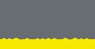 BOHNE Ingenieure GmbH Logo